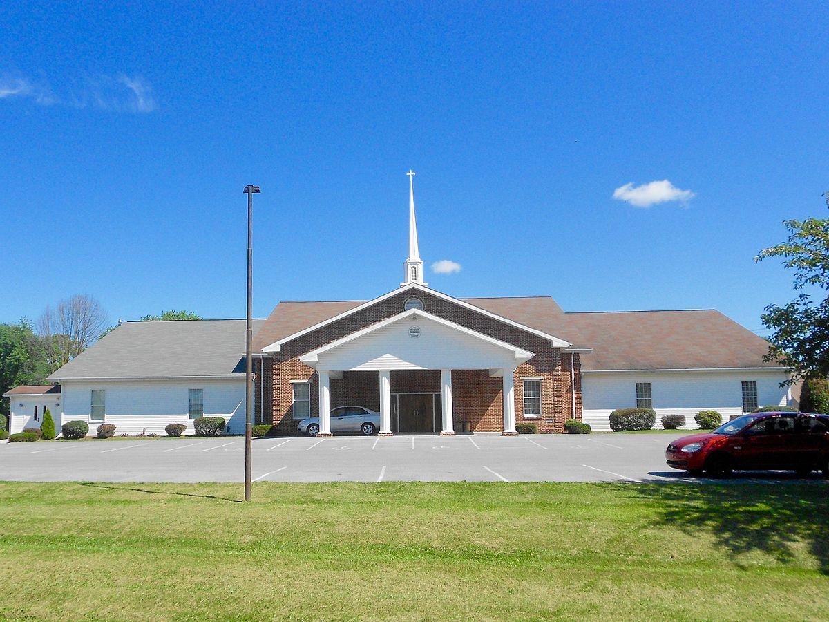 West Pennsboro Township, Cumberland County, Pennsylvania