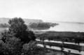 Niagara Parkway Chippawa Cut.png