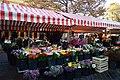 Nice, Marché aux fleurs (23980015333).jpg