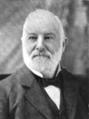 Nicholas D. Fratt.png