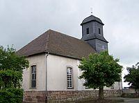 Niedenstein Kirche1.jpg