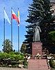 Niegowić Kościół - John Paul II - 03.jpg