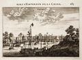 Nieuhof-Ambassade-vers-la-Chine-1665 0813.tif
