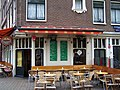 Nieuwmarkt 15 from Keizerstraat.jpg