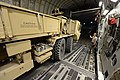 Night loading at Bagram 140621-F-LX971-212.jpg