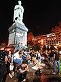 Night picket on Pushkin Square (2018-09-09) 68.jpg