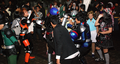 NihonNoMatsuri3 Riders Wars.png