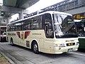 Nihonkotsu-678.JPG