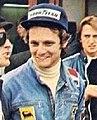 Niki Lauda (1974).jpg