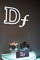 Nikon Df.jpg
