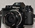 Nikon EM (9402942315).jpg