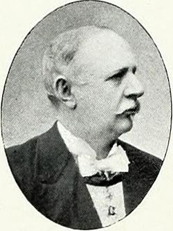 Nils Persson (1836-1916).jpg