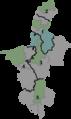 Ningxia prf map.png