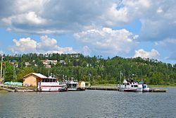 Nipigon ON 1.JPG