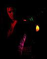 Nirnaeth Gaulhammer Fest 111008 04.jpg