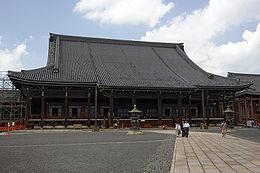 Nishihonganji01st3200.jpg