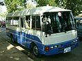 Nissan bus-Laos.jpg