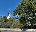 Nitra Castle Quarter24.JPG