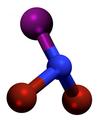 Nitrogen iodide dibromide.png