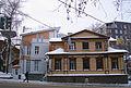Nizhny Novgorod. Alekseevskaya St, 41.jpg