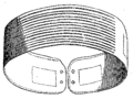 Noções elementares de archeologia fig022.png