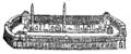 Noções elementares de archeologia fig055.png