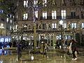 Noël à Paris 045.JPG