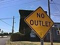 No Outlet Sign 2.jpg