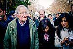 Noam Chomsky (5598986979).jpg