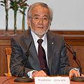 Nobel Laureates 7409 (30679391693).jpg