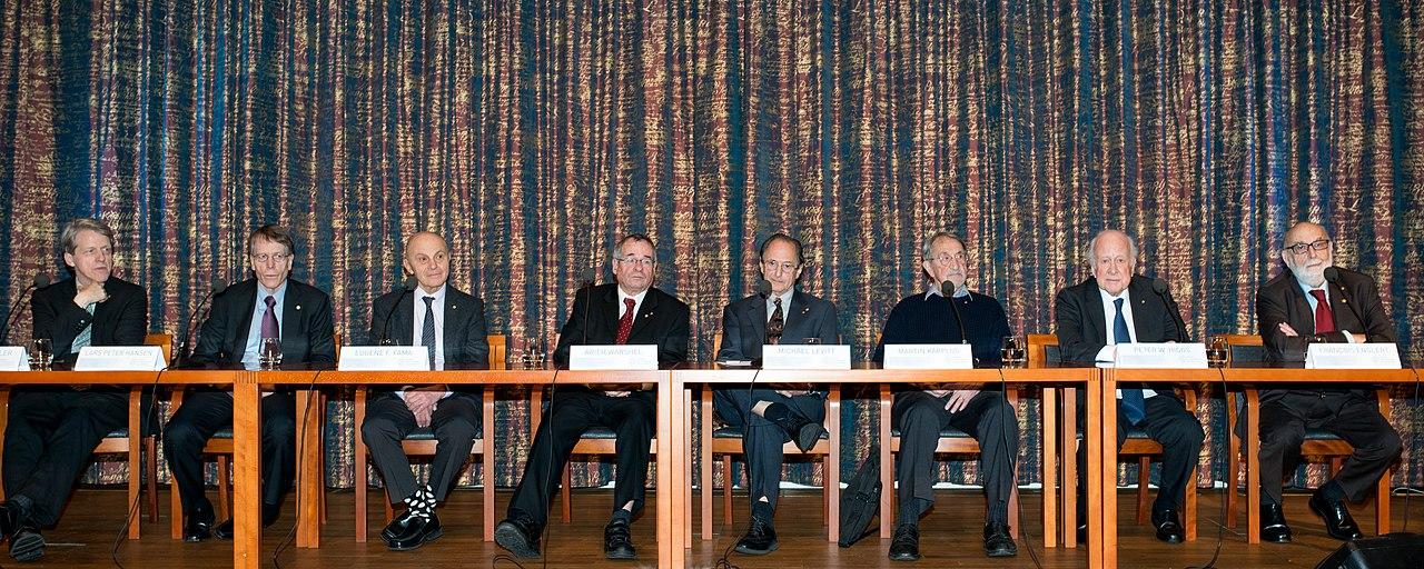Nobel Prize 4 2013.jpg
