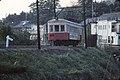 Nokami Electric Railway-07.jpg