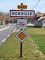 Nonville-FR-77-panneau d'agglomération-01.jpg