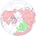 Noordpool centraal vanuit ruimte bol europa centraal.PNG