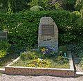 Nordfriedhof-Wiesbaden-2016-WI-Heinz-Fallak-851.jpg
