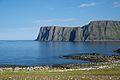 Nordkapp from Knivskjellodden.jpg