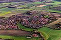 Nordkirchen, Capelle -- 2014 -- 3852.jpg