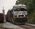 Norfolk Southern 2612 (3890906590).jpg