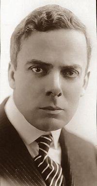 Norman H Hackett.JPG