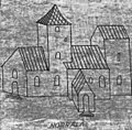 Norrala kyrka - KMB - 16000200038471.jpg