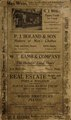 North Adams ... city directory (IA northadamscitydi1917unse).pdf