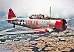 North American AT-6A TU76 Tuskegee Army Airfield AL.jpg