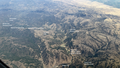 North Fork Pacheco Creek Aerial 2019.png
