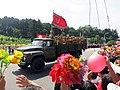 North Korea Victory Day 194 (9494850490).jpg