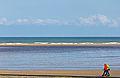 North Sea beach near Gravelines-7887.jpg