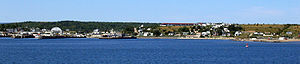 North Sydney Nova Scotia Panorama.jpg