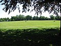 North Walsham Memorial Park - geograph.org.uk - 1328460.jpg