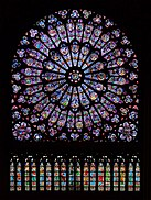 North rose window.jpg