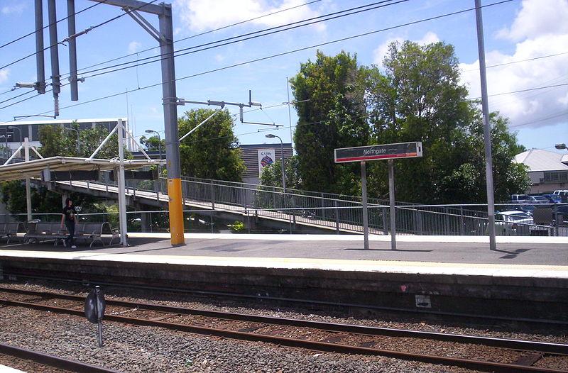 File:Northgate Railway Station Updated.JPG