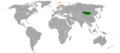 Norway Mongolia Locator.png